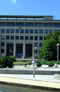 Словацький технологічний університет у Братиславі