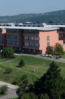 Vysoká škola výtvarných umení v Bratislave